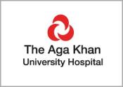 aghakhan-logo