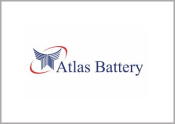 atlasbattery-logo