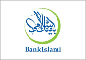 bankislami-logo