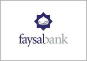 faysal-logo